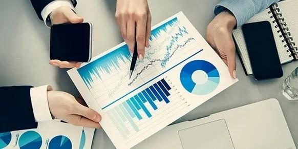 Financial-Management-Tutors