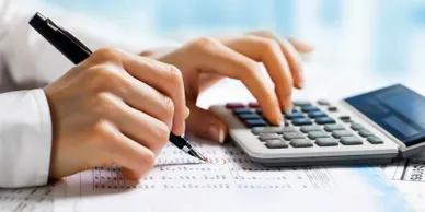 Management-Accounting-Tutors
